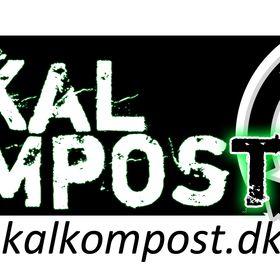 Lokal Kompost