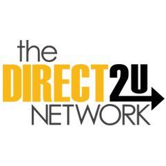 Direct 2U