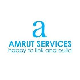 Amrut Services