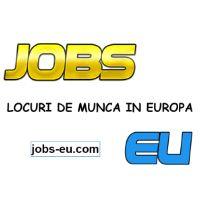 Jobs-EU