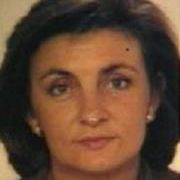 Maria Jose Valero