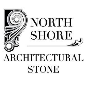 North Shore Architectural Stone
