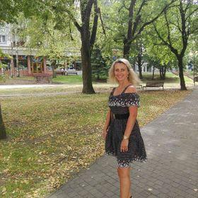 Marcelka Barteková