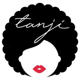 Tanji