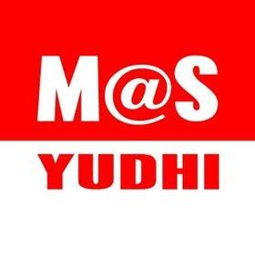 m@syudhi