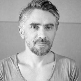François Corbiere