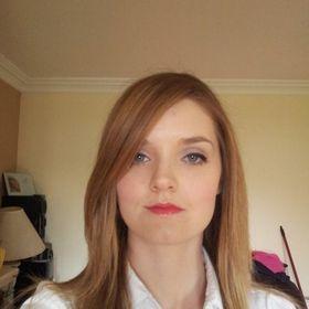 Lauren Cleare