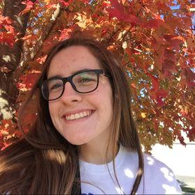 Lauren Elizabeth