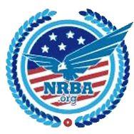 National Retirement Benefits Association