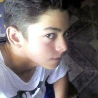 Nicolas Cendra