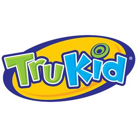 TruKid: All Natural Skin Care for Kids