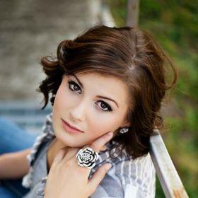 Yasmin Gibson