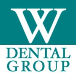W Dental Group