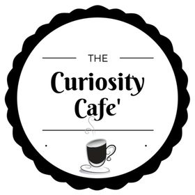 The Curiosity Cafe'