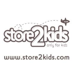Store2Kids - Only for Kids