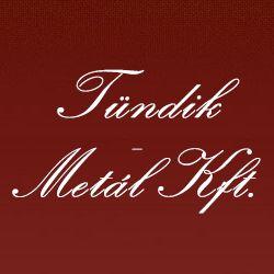 Tündik-Metal Kft.