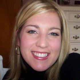 Jessica Wainscott