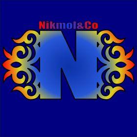 Nikmol&Co