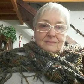 Maria Blanca