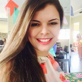 Leany Andrade