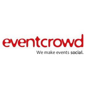 Eventcrowd