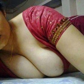 Desi Bhabhi Girls