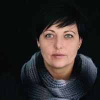 Anita Vorák