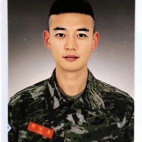 HyeSu Wu