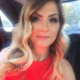 Gabriela Rimbu