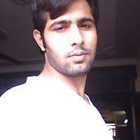 UD Sharma