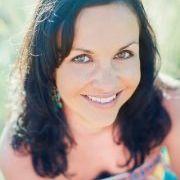Lisa Dowty