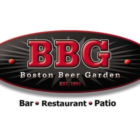 Boston Beer Garden Naples, Fl.