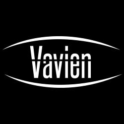 https://www.etsy.com/shop/VavienStore