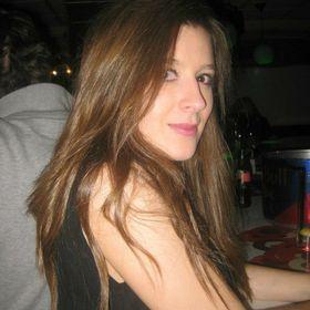 Irene Casal