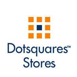 Dotsquares Stores