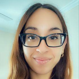 Erika Ibarra