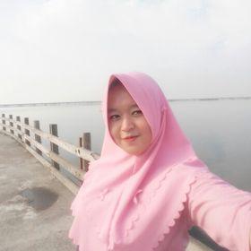 Ai Wiwin