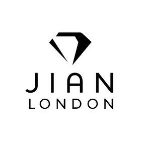 Jian London