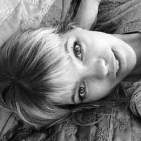 Britta Eismann