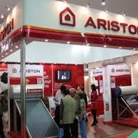 call center service ariston 082111562722