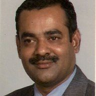 Rabindra Mohanty