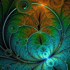 Lotus Peyzaj