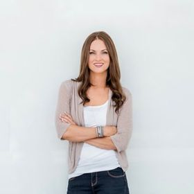 Melinda Manley