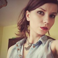 Dominika Niziołek