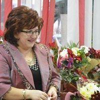 Nicoleta Ichim-Izvoran