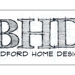 Bedford Home Design, LTD.