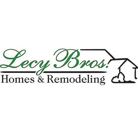 Lecy Brothers