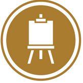 Academy of Fine Art GmbH