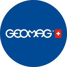 GeomagWorld
