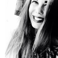 Alice Edenhed